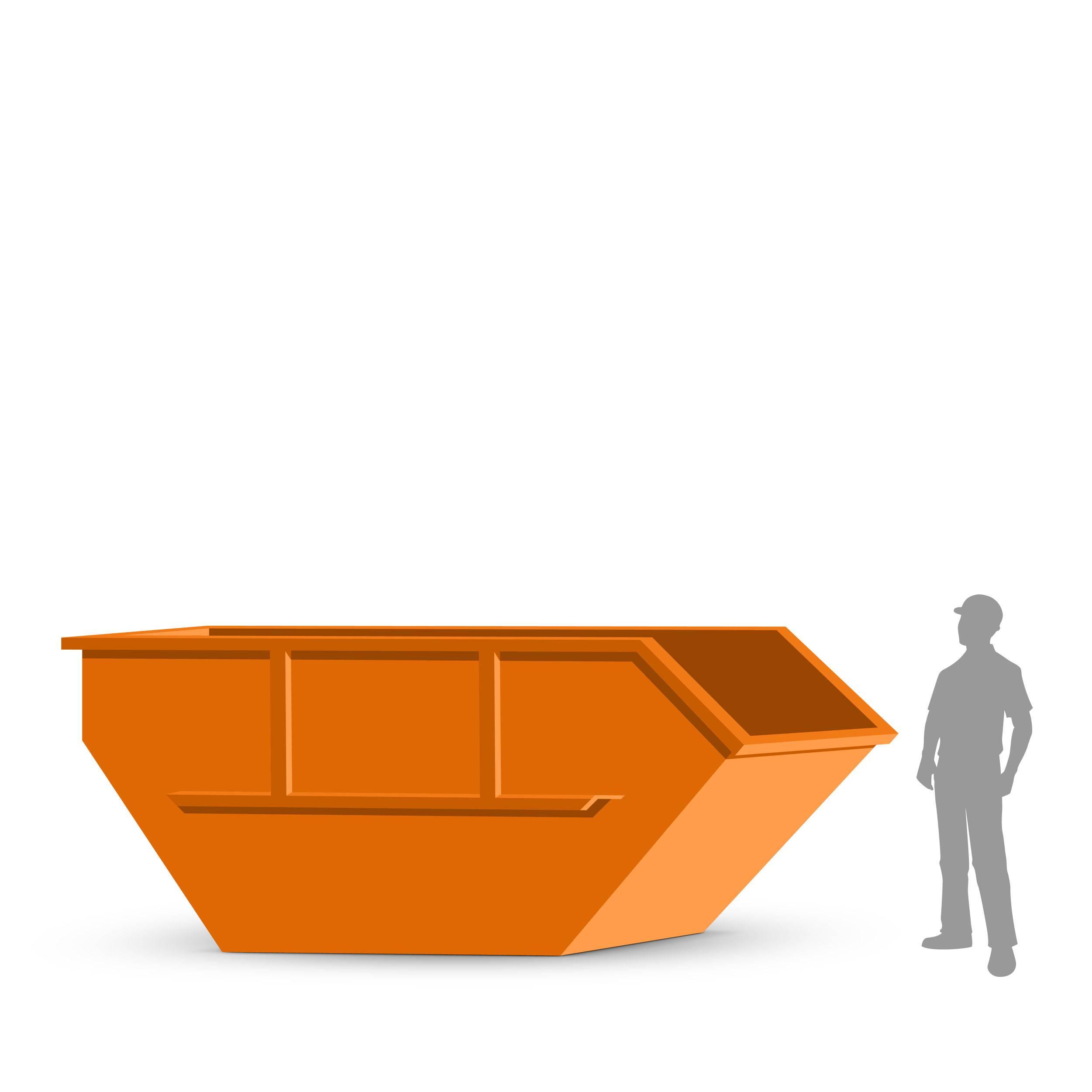 Gorgeous Container Aufstellen Ohne Baugenehmigung Best Choice Of