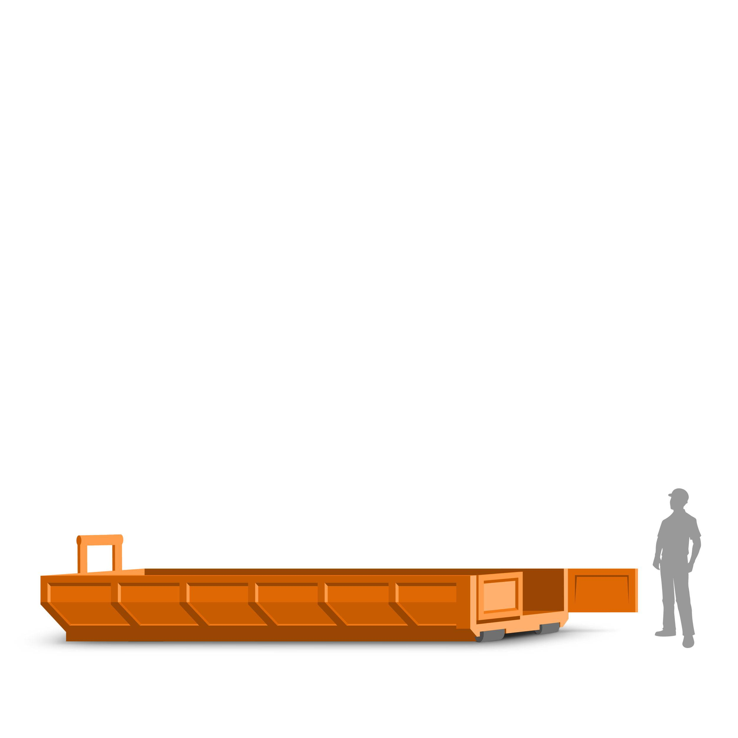 Elegant Container Aufstellen Ohne Baugenehmigung Decoration Of